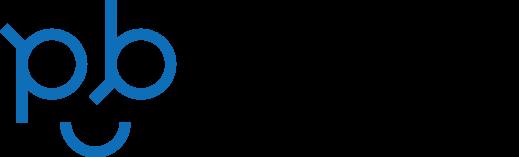 ペイビット株式会社 公式サイト